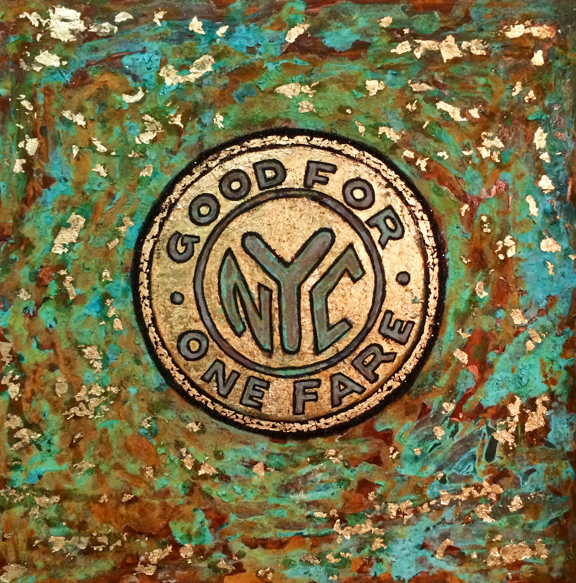 Paul-Zepeda-Subway_Token_Painting.jpg