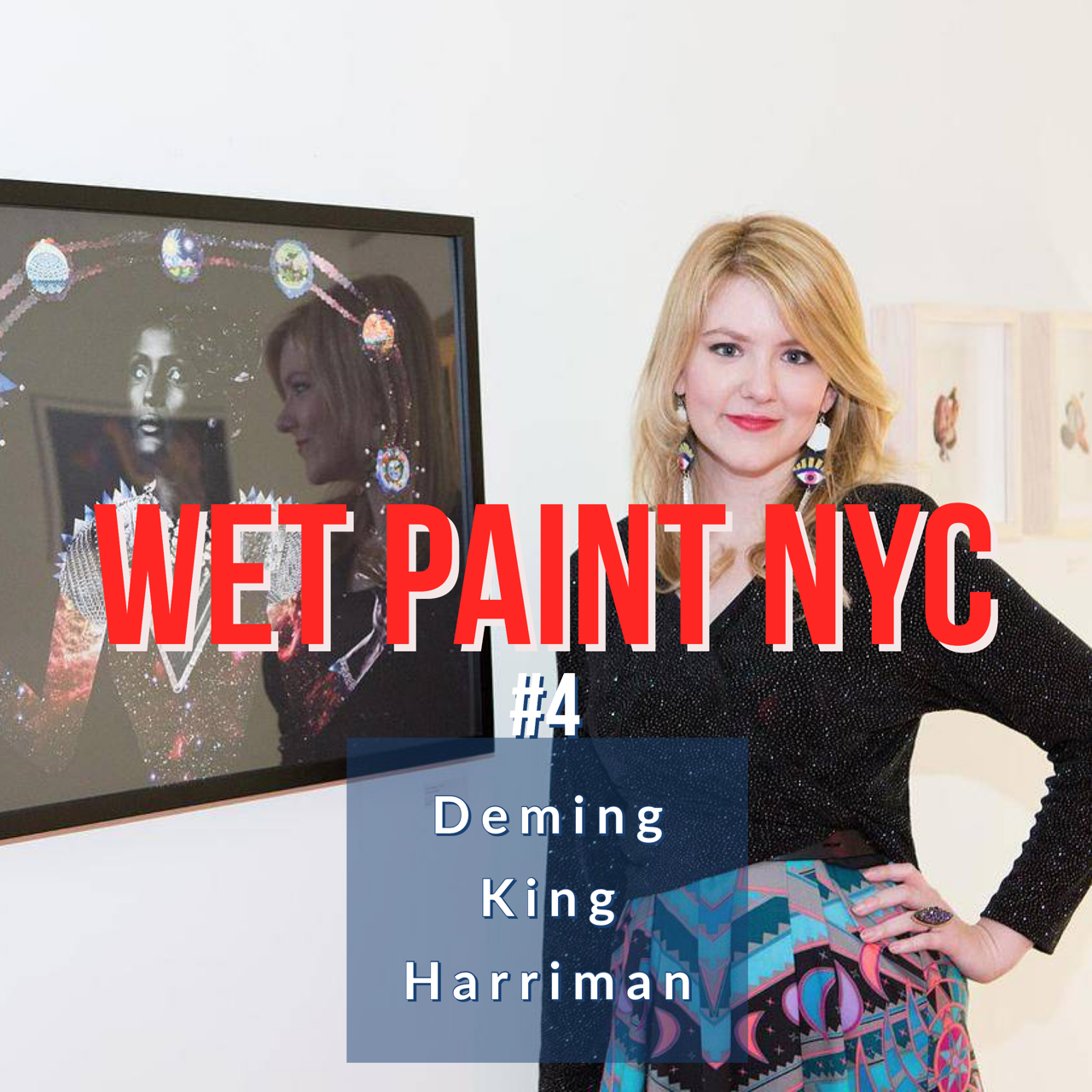 deming king harriman wetpaint nyc podcast.png