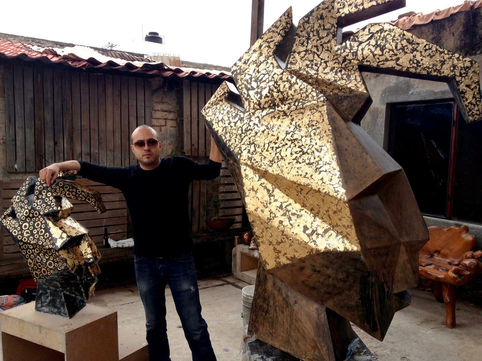paul-zepeda-with-pakal-sculptures.jpg