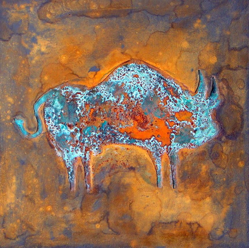 Patina-Bull-II_1024x1024.jpg