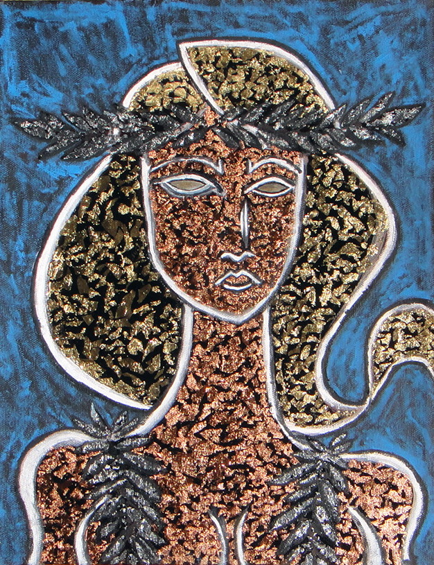 Paul-Zepeda-Small-Kahiki-Nui-on-Black-Painting.jpg
