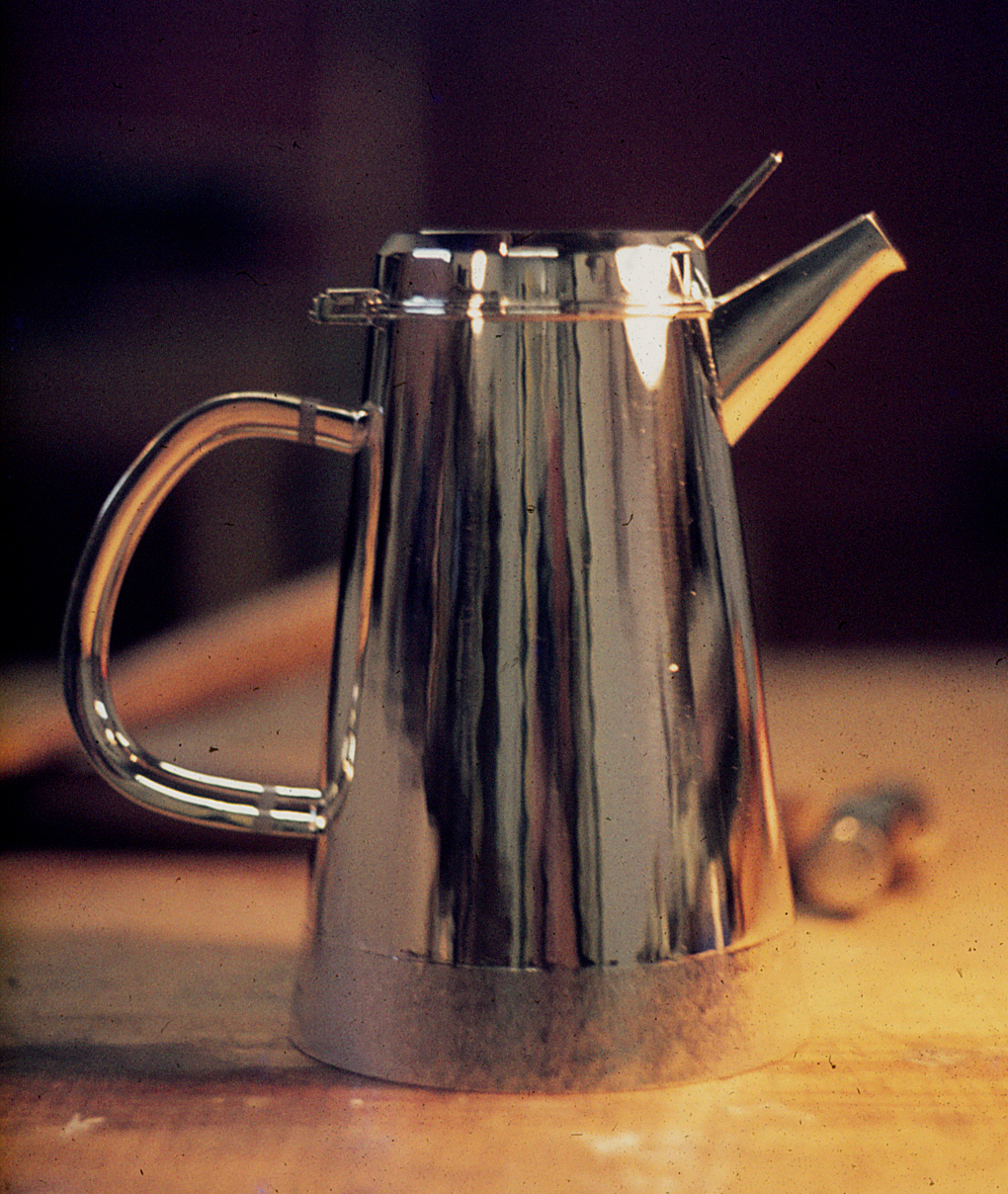 Coffee Pot-01.jpg
