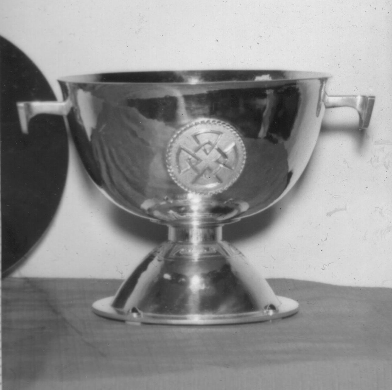 First Chalice-1970.jpg