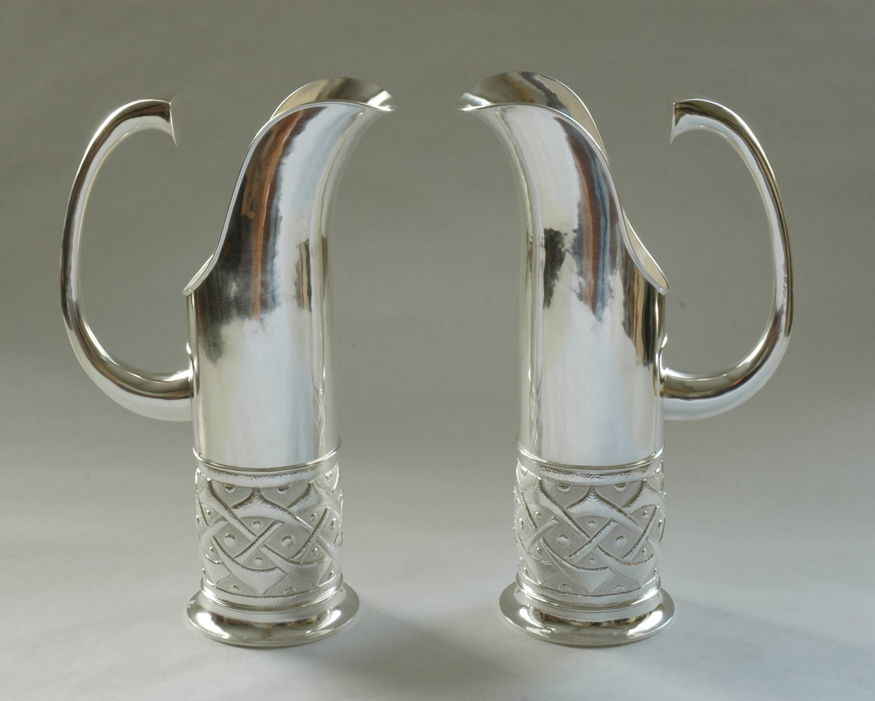 Pair of Water Pitchers.jpg