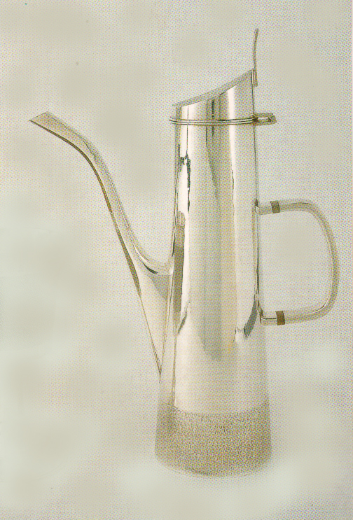 Coffee Pot 1973.jpg