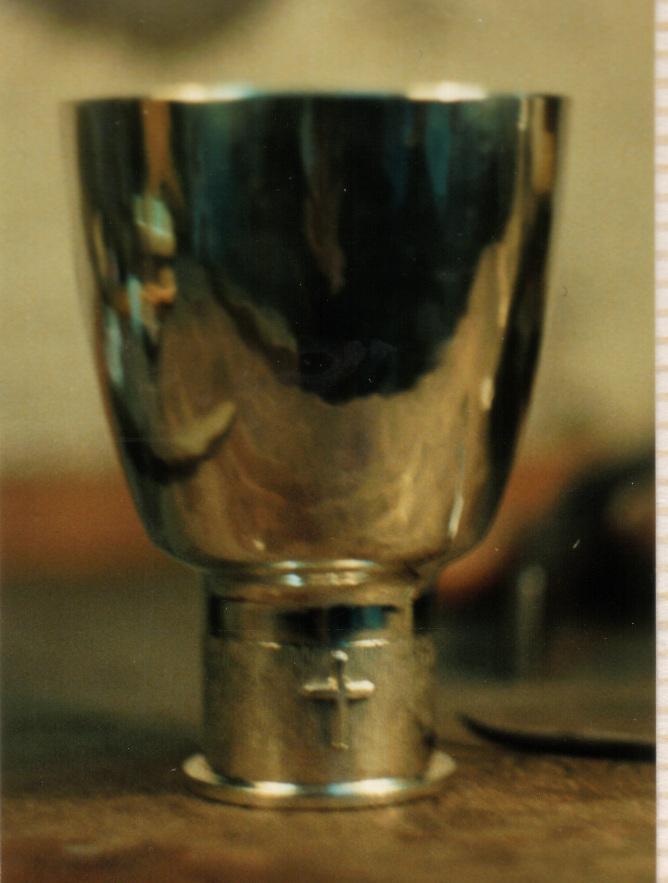 Chalice & Ciborium-06.jpg
