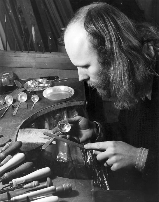 Brian 1973