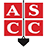 ascc-logo.png