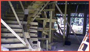 forming-slider-1.jpg