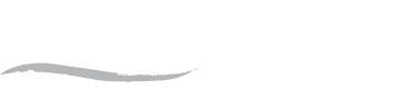 benchmark-realty-logo-grayscale.png
