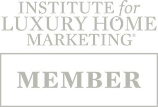ilhm-360-grey.png