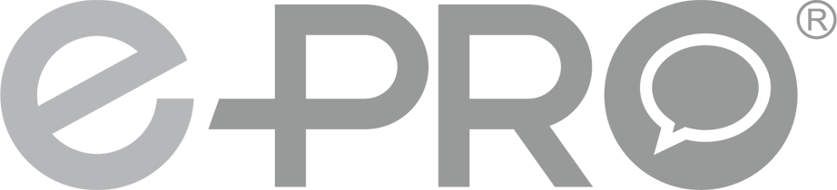 epro-logo-gray.png