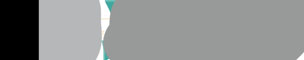 epro-logo-gray-margin-left.png
