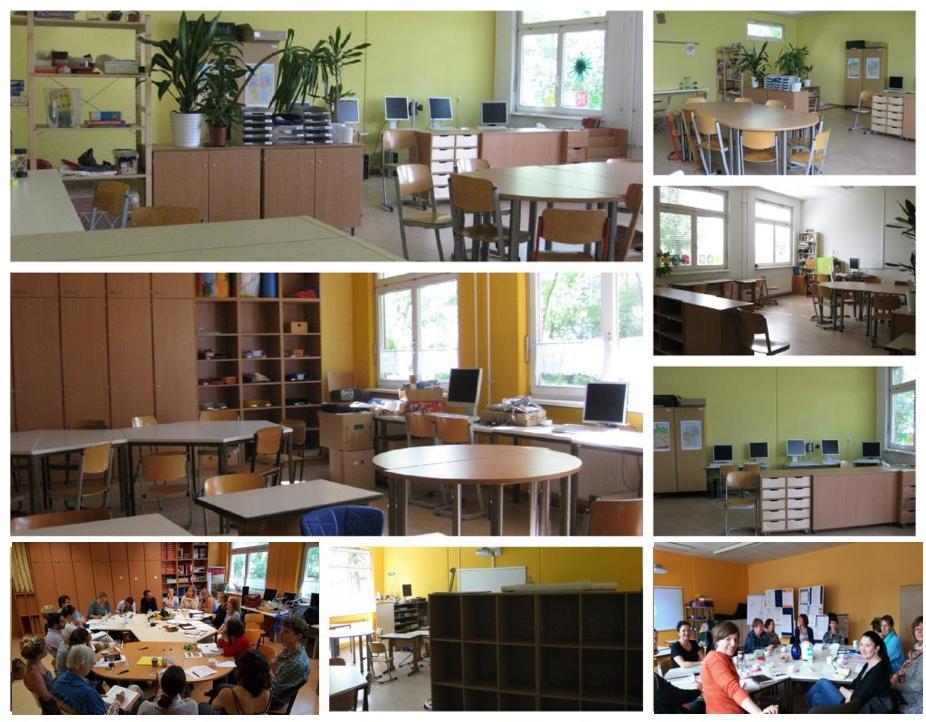 SchulBuZ-Räume.png