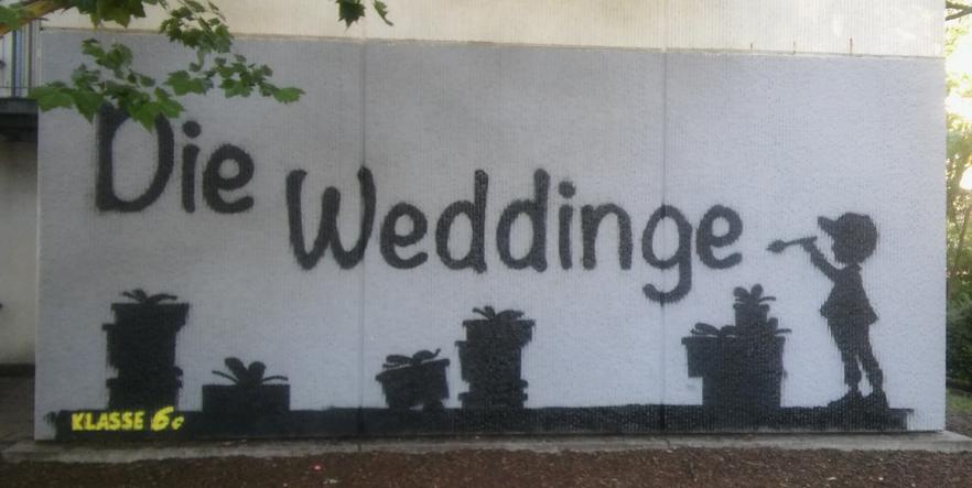 Die Weddinge.png