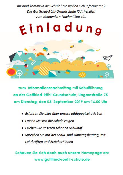 Einladung_Informationsnachmittag.png