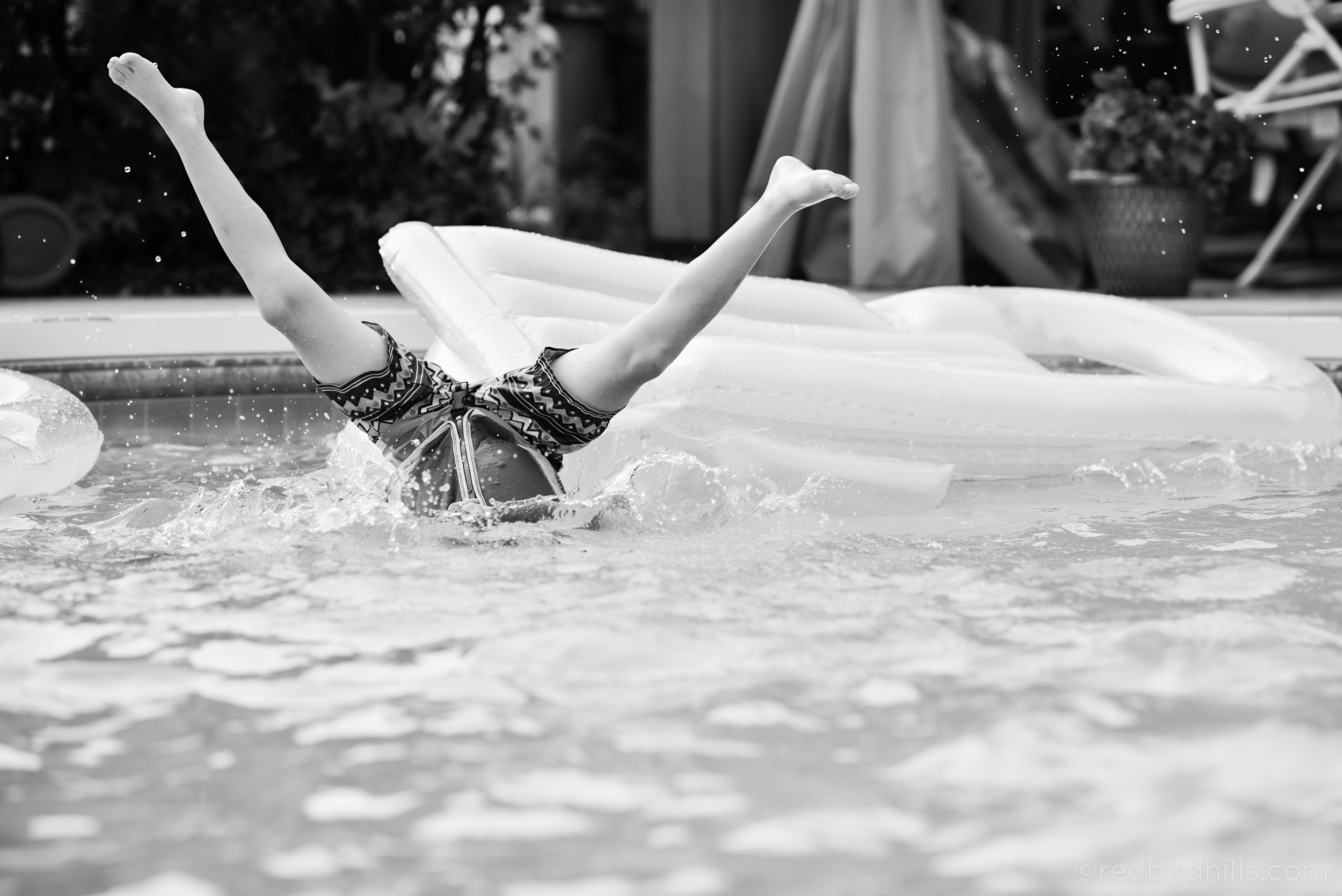 c170831_sjobrien_swimming_0062.jpg