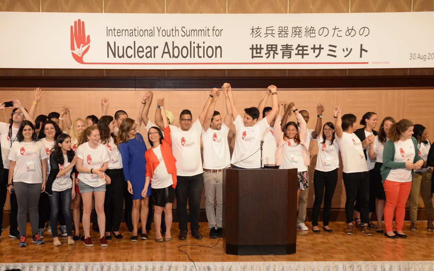 InternationalYouthSummitfor NuclearAbolition_Ending.jpg