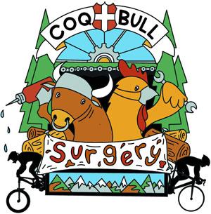 bike-servicing-logo-300.jpg