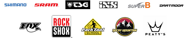 brand-logos-600.jpg