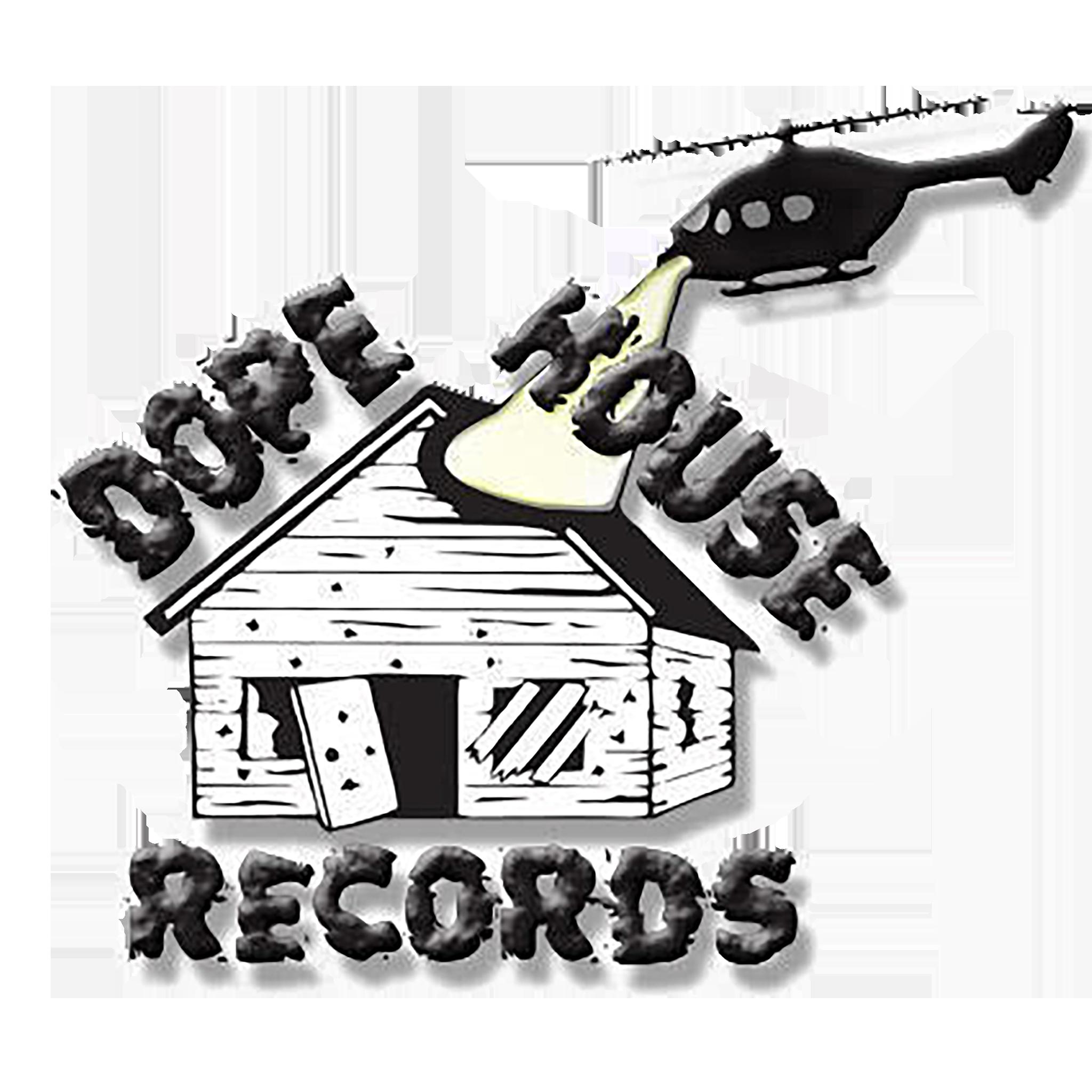 dopehouse large logo2 .png