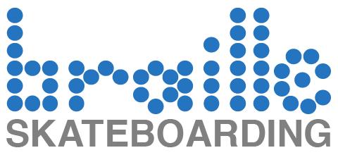 braille_logo_trans_bk1.png