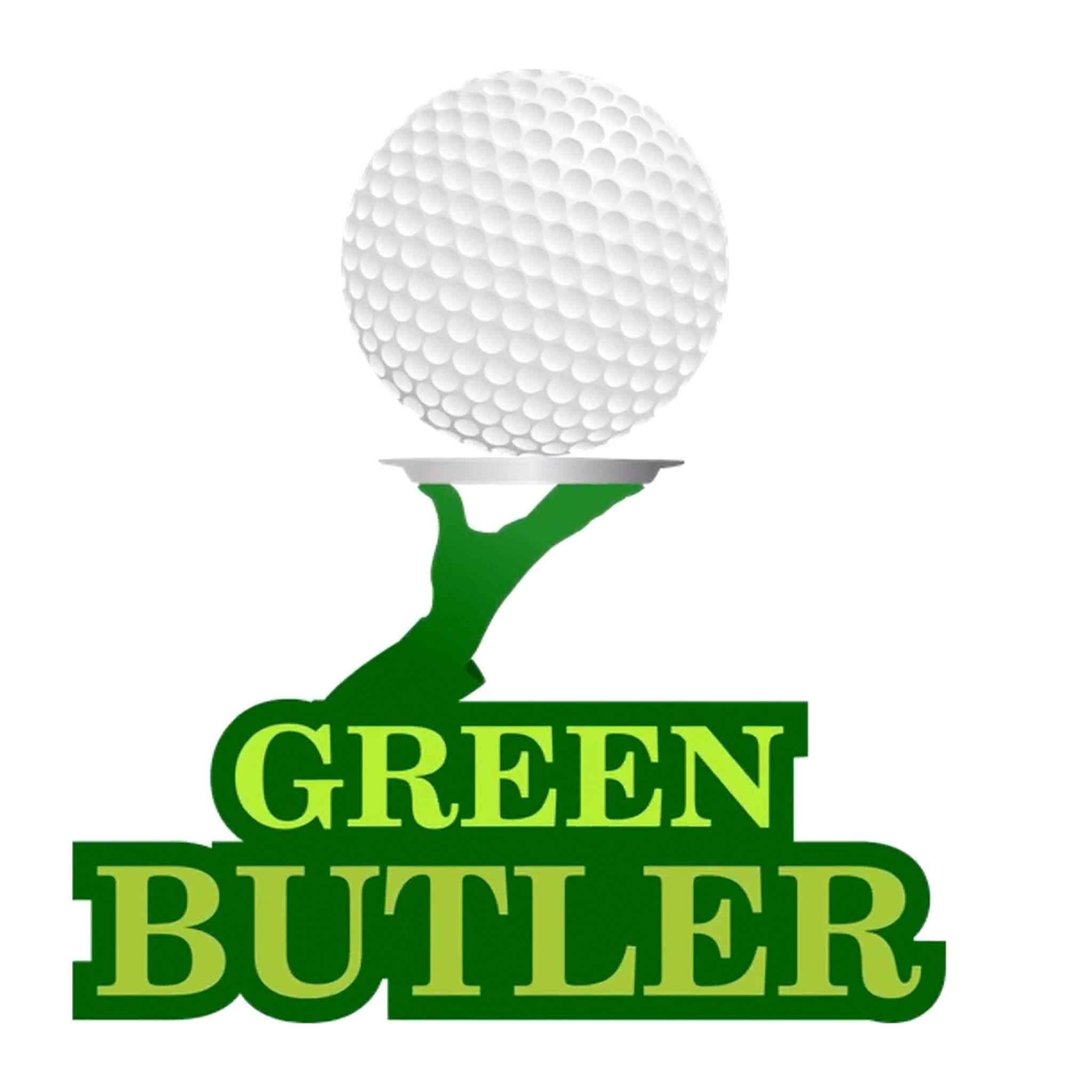 Ad Logo no trademark.png