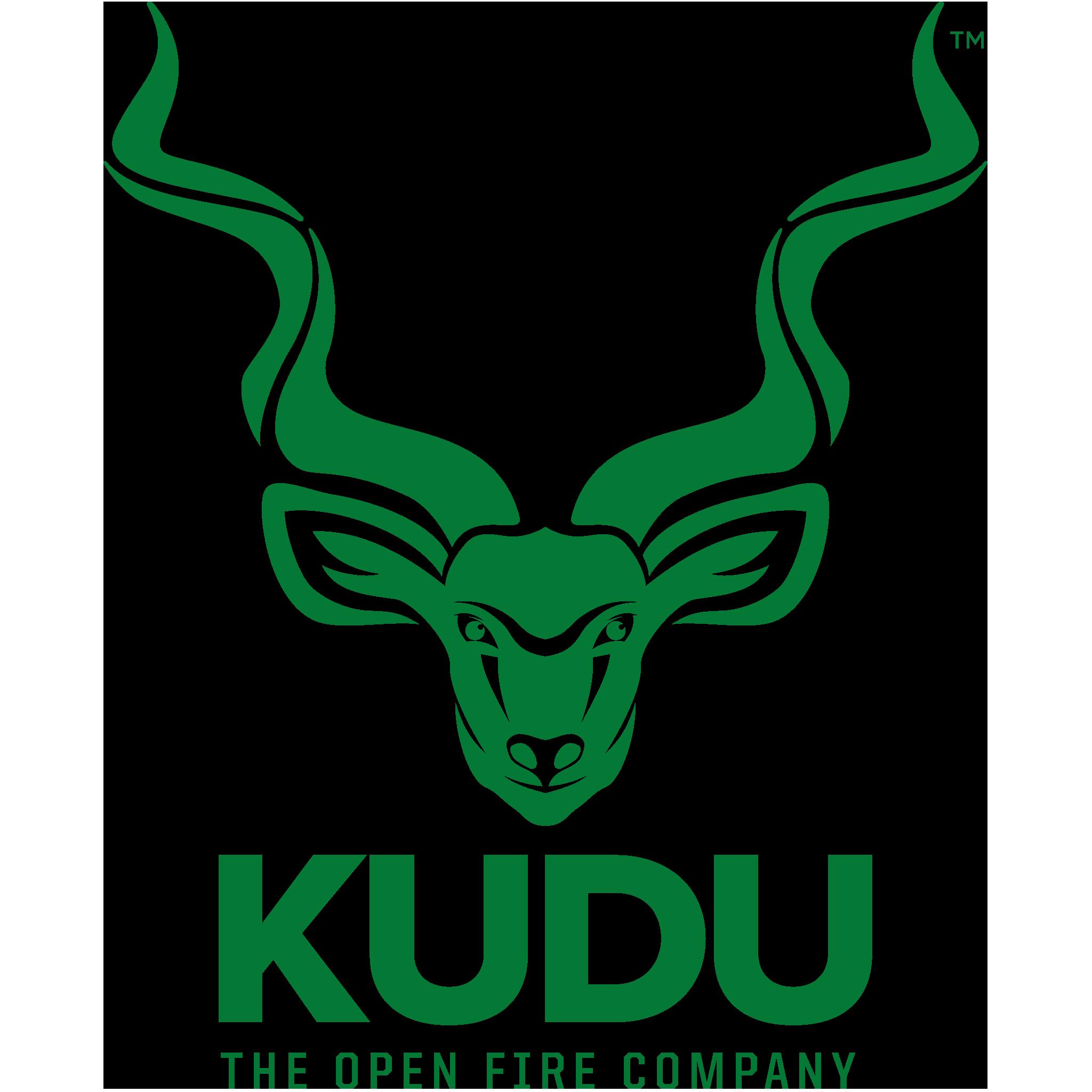 Kudu large green.png