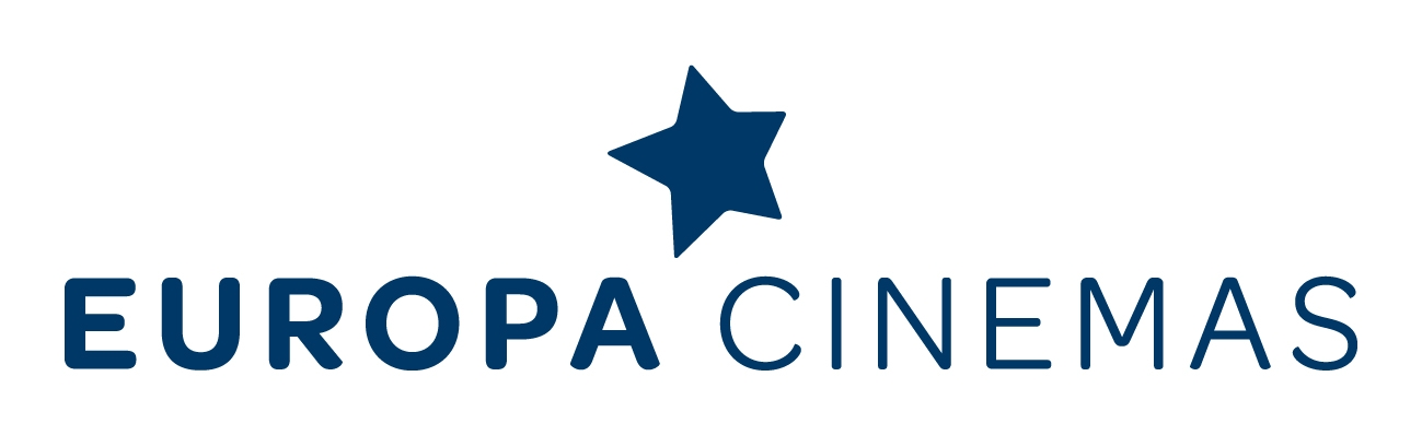 europa-cinemas.jpg
