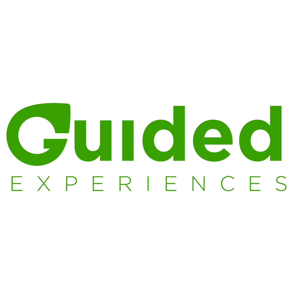 Guided_Logo_Green.png