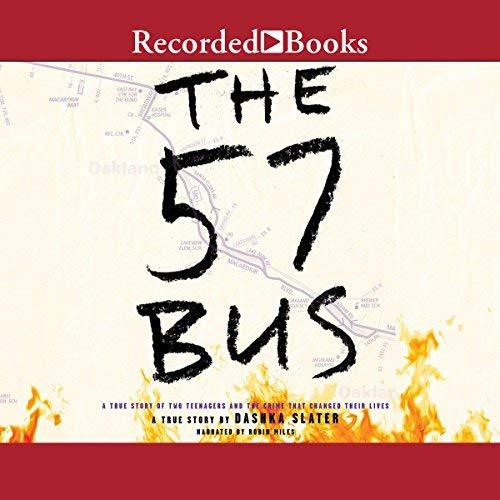 57bus.jpg