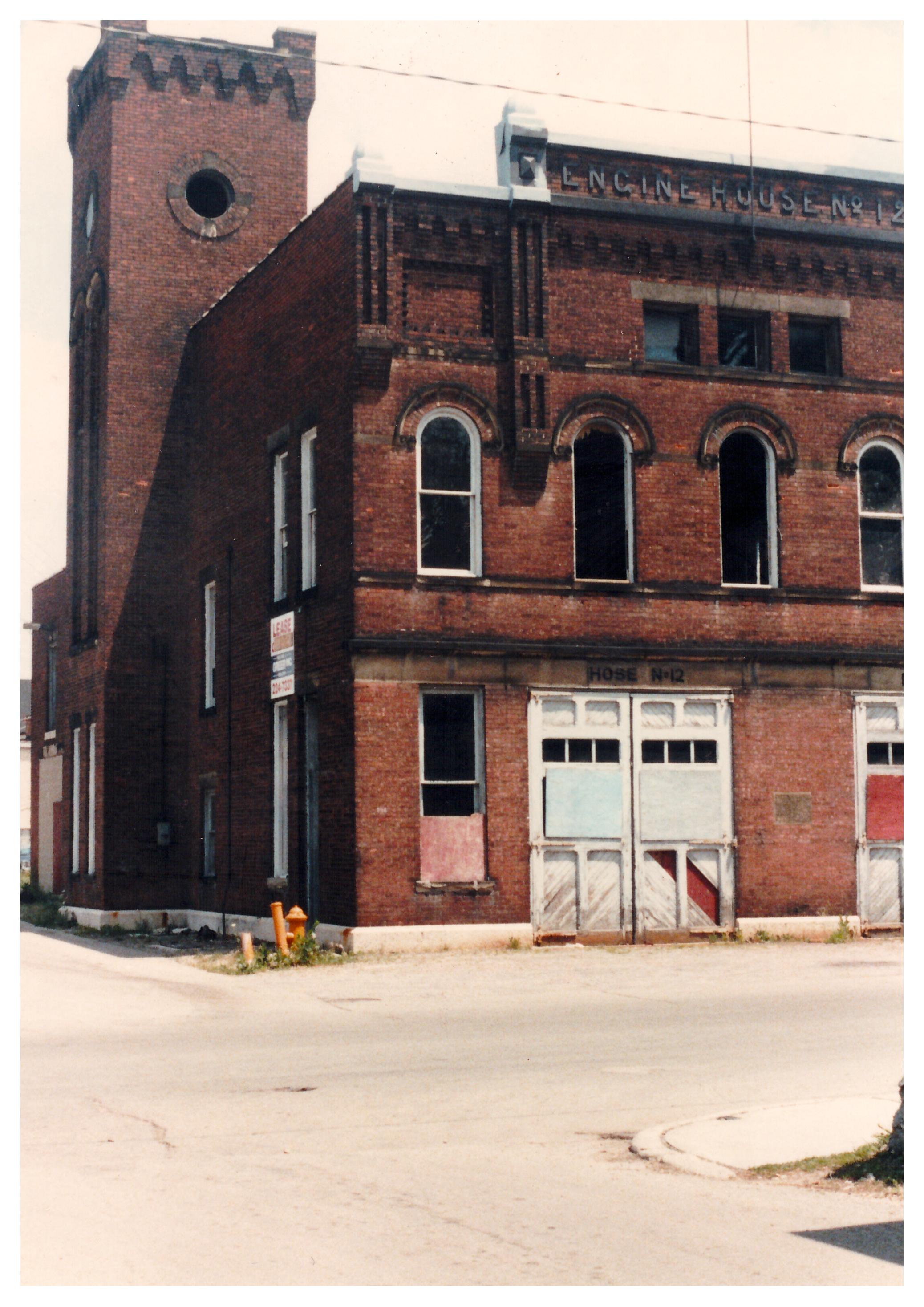 1987firehouse1.jpg