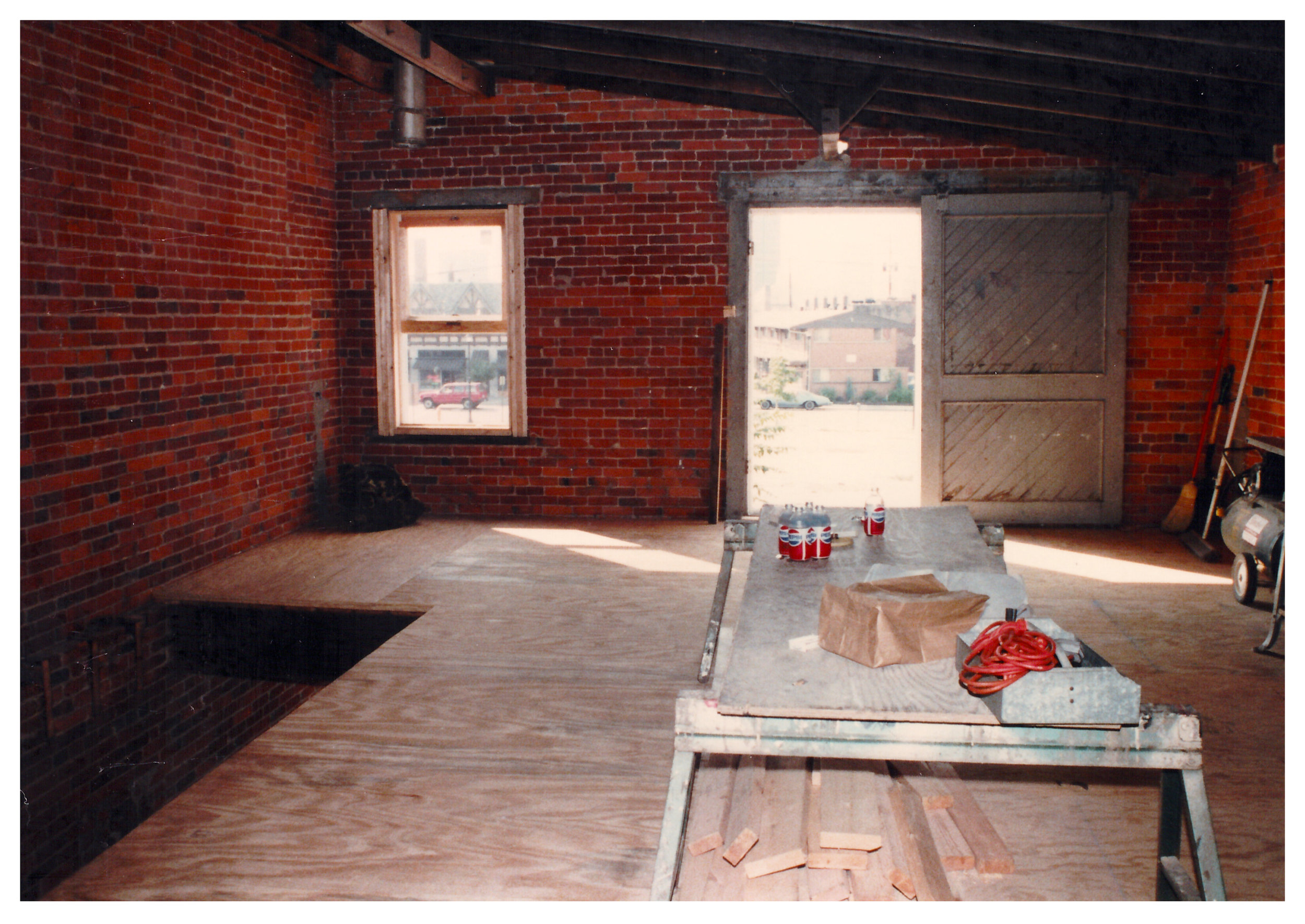 1987firehouse3NPDoffice.hayloft.jpg