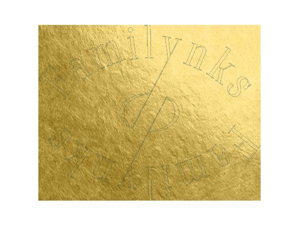 Familynks | Avocats en droit de la famille