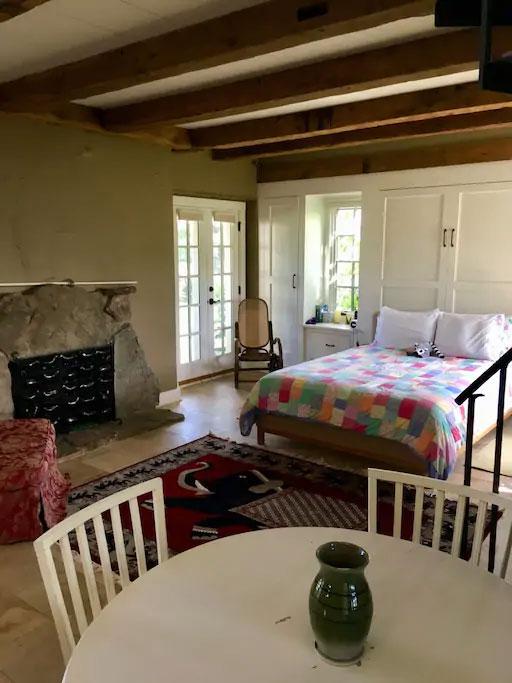 guesthouse8.jpg