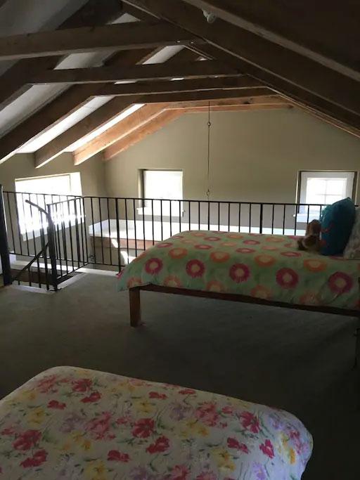 guesthouse14.jpg