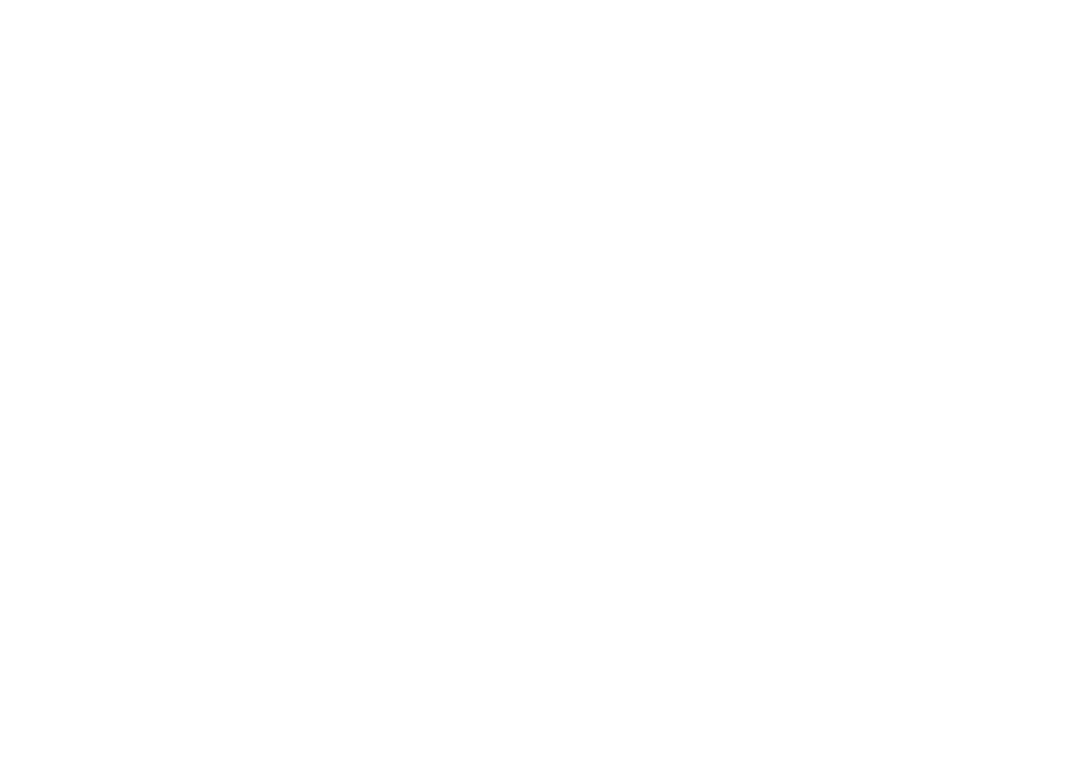 The Nova Collective Logo Stretch.png