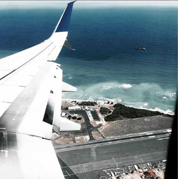 flight .png