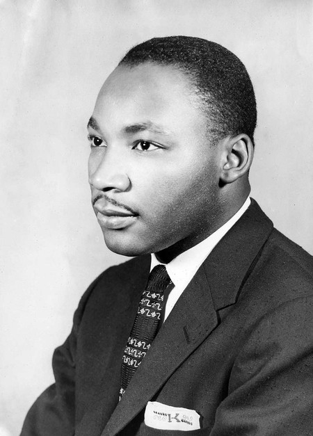01-MLK-Portrait-NEWS-WEB.jpg