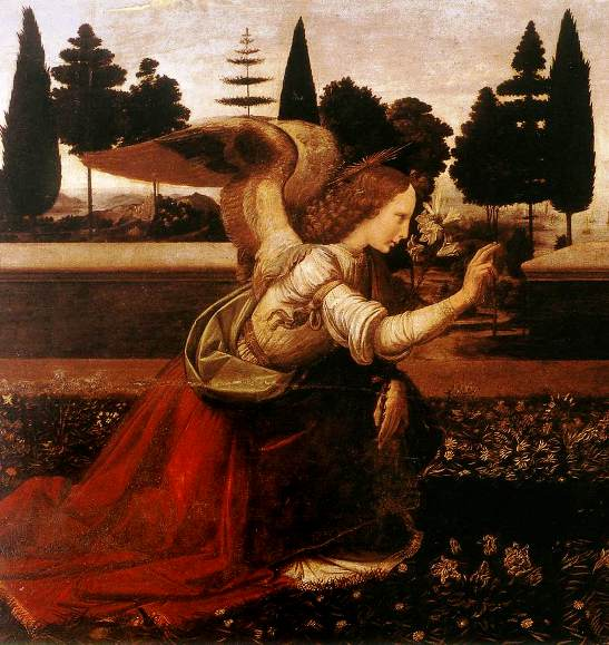 da-vinci-religious-paintings-angels-famous-paintings-of-heavenly-creatures.jpg