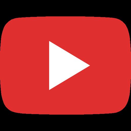 iconfinder_youtube_317714.png