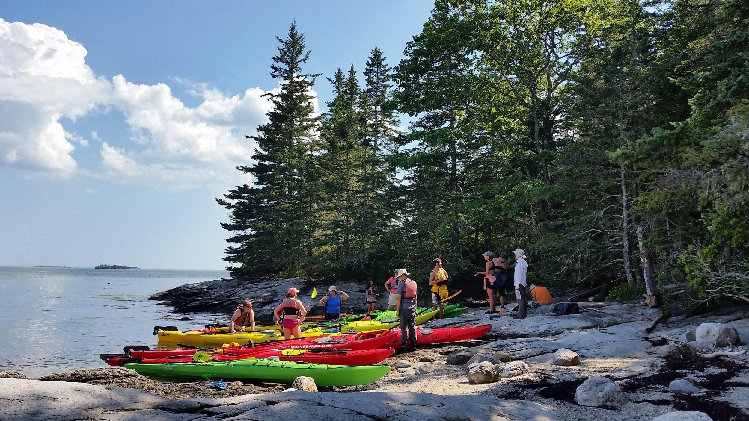 Kayaks+Maine.jpg
