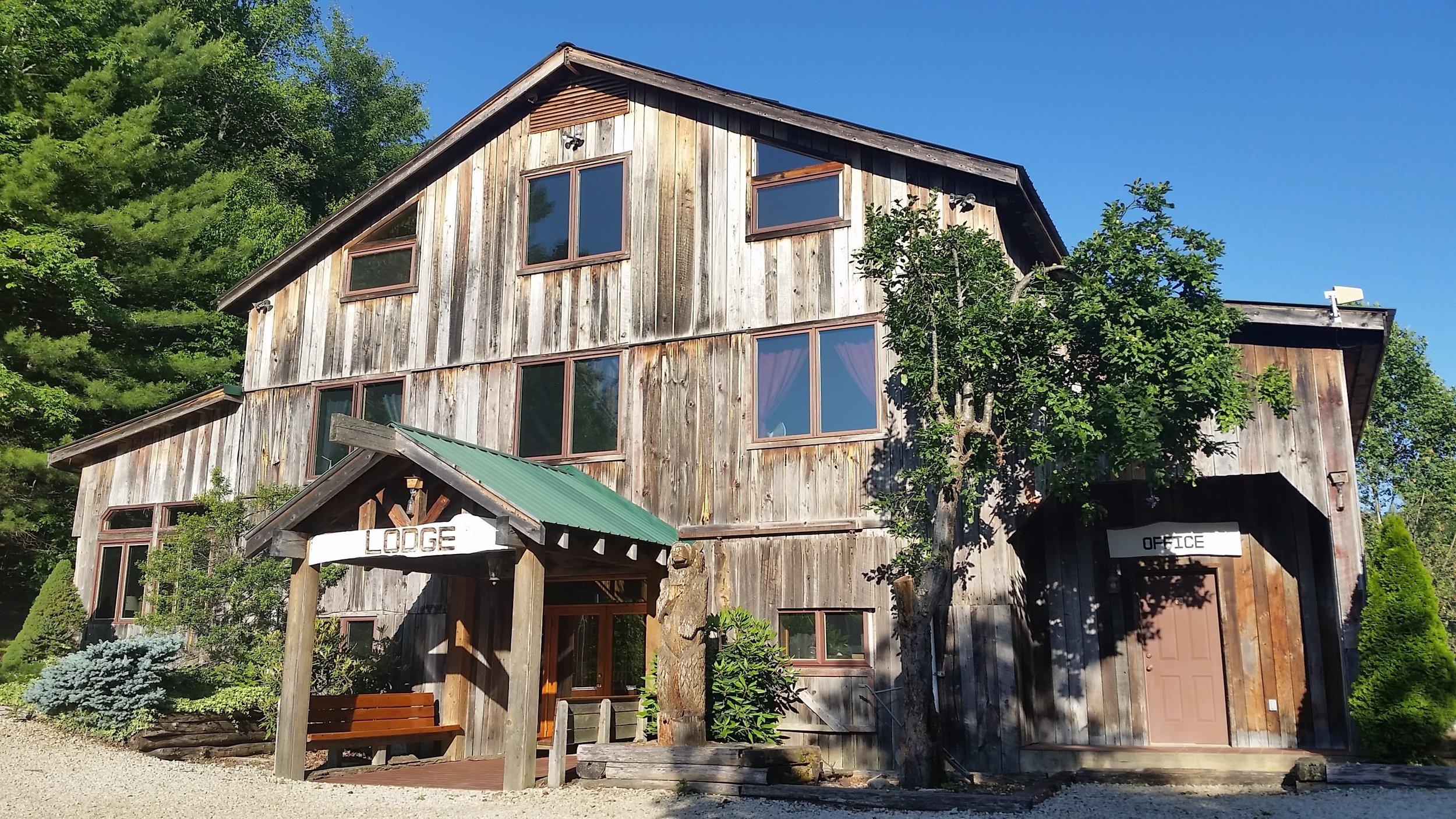 SHR Lodge.jpg