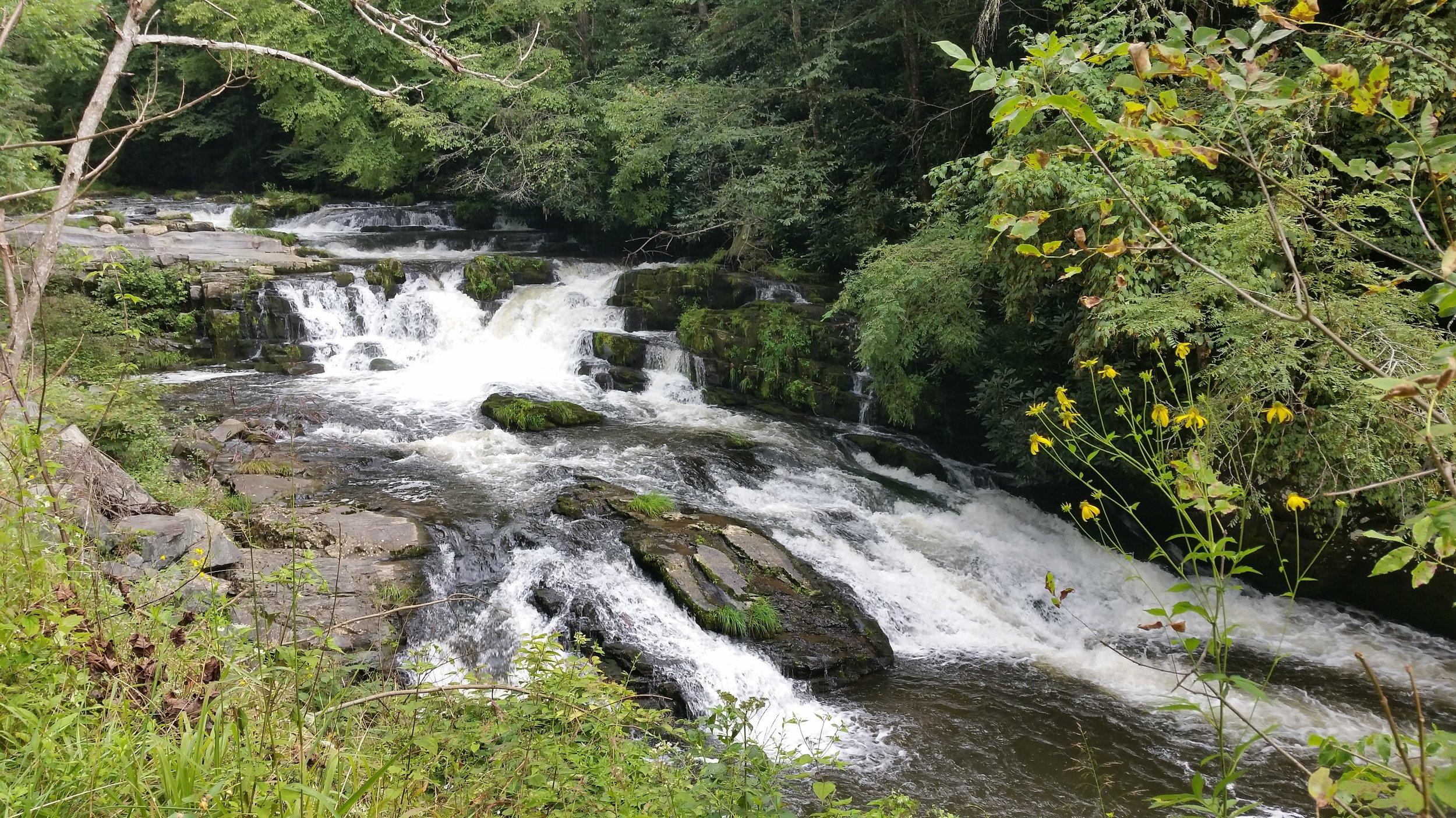 noc waterfall.jpg