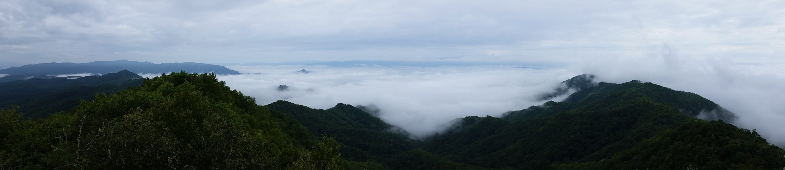 noc mountains.jpg