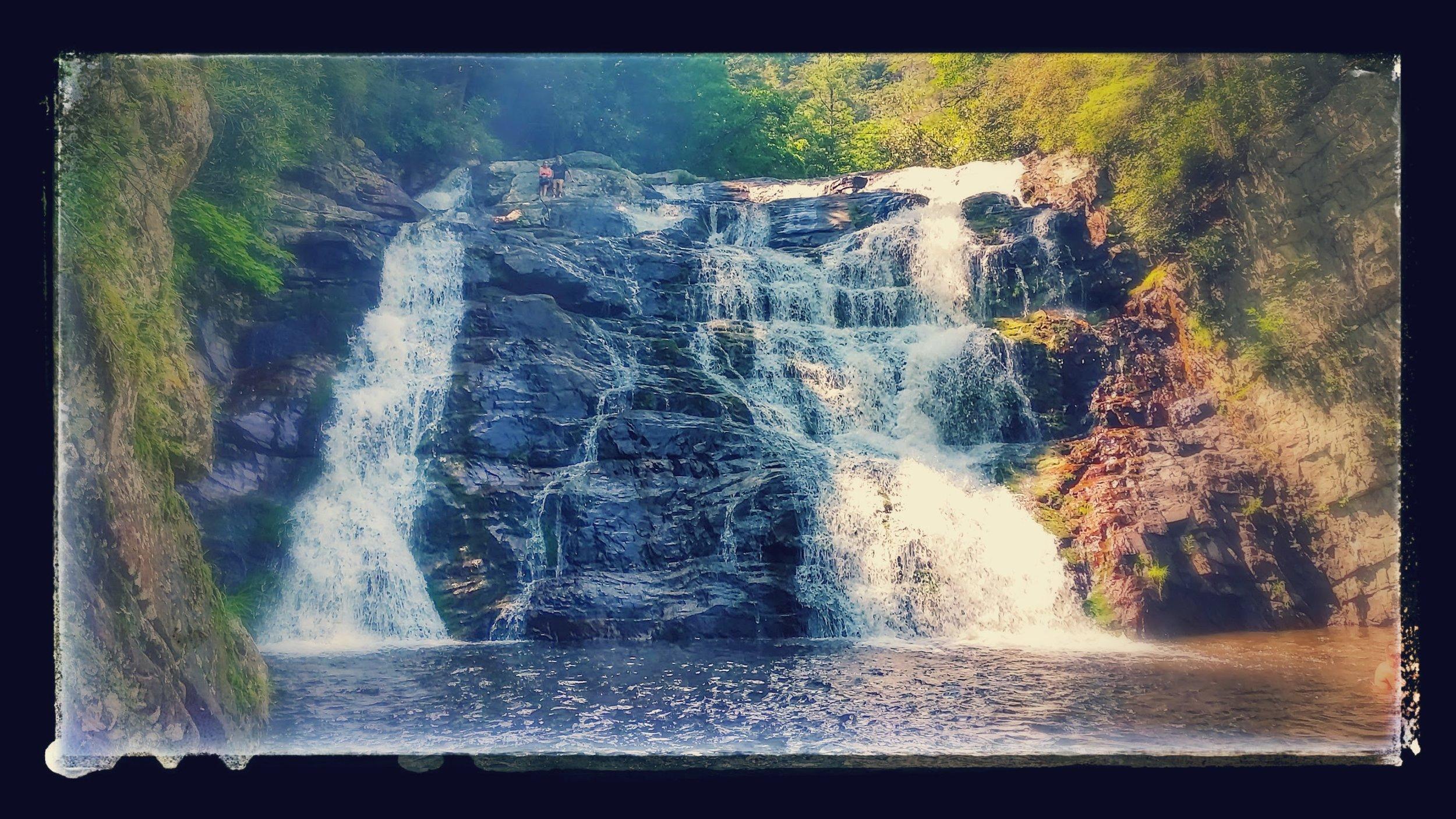 Roan Waterfall.jpg