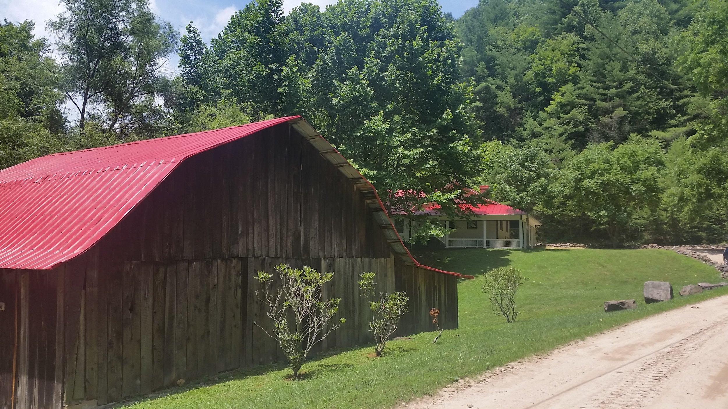 Sugar Hollow Barn.jpg