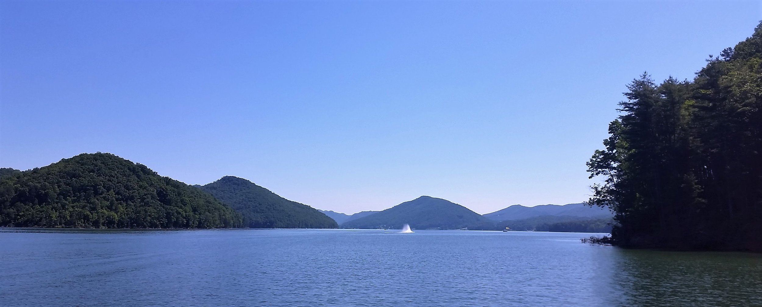 Watauga Lake.jpg