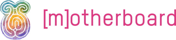 motherboard_logo_Pink.png
