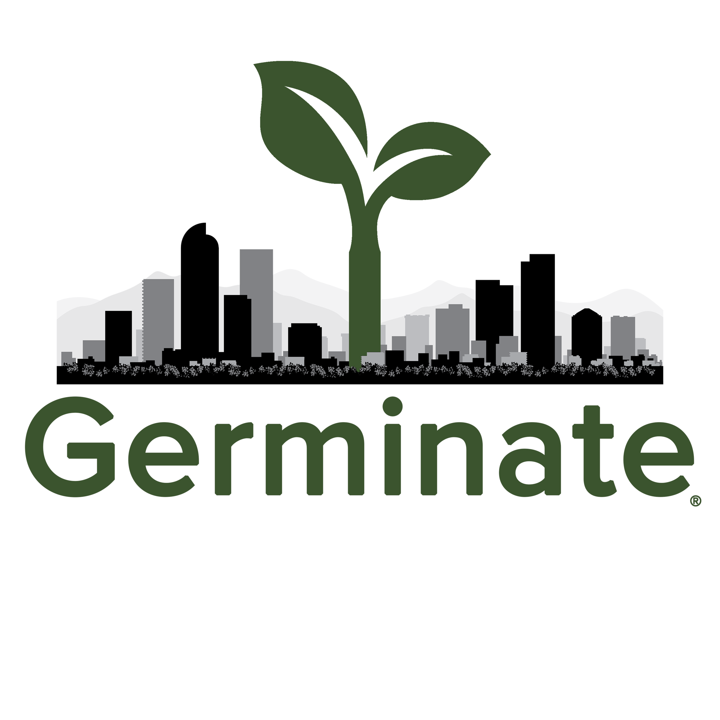 Germinate_Logo_V1_take2 copy.png